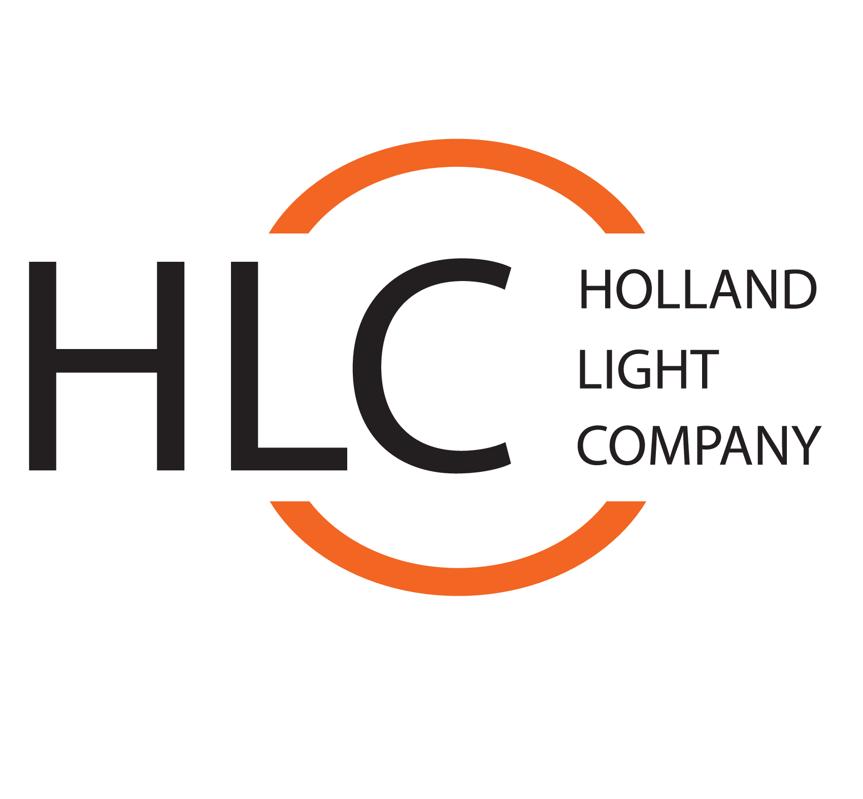 Holland Light Company